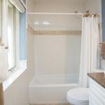 Guest bath #2